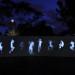 6_SOA thumbnail