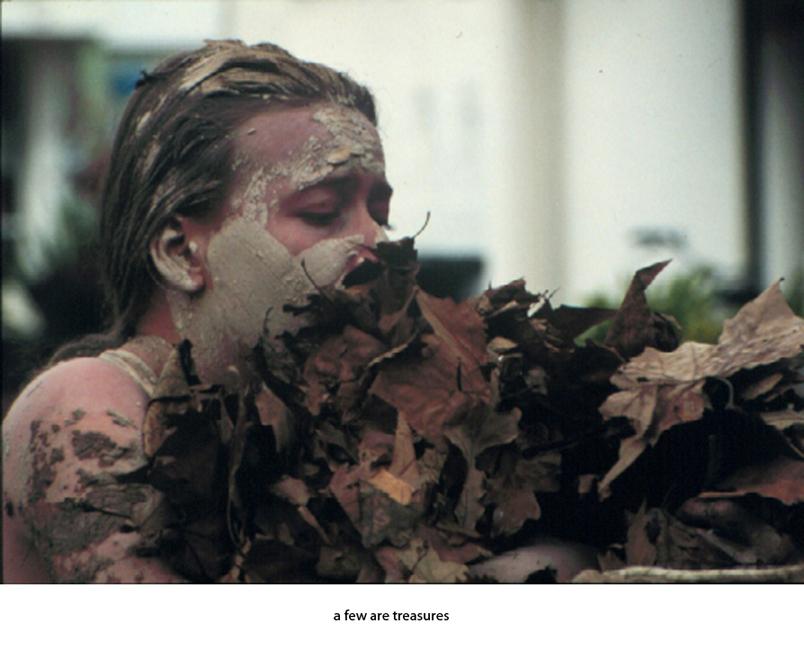 7. Autumn