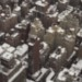 15.midtown grid thumbnail
